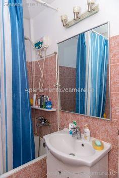vanzare apartament 2 camere CONSTANTA ULTRACENTRAL