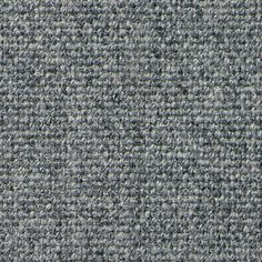 Lead Fabric from the Main Line Plus Range | Camira Fabrics