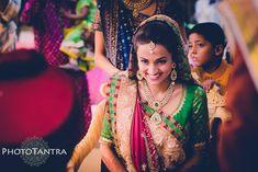 Wedding+Photographer+in+Ahmedabad+:+Candid+Wedding+Photography+:+Gujarati+Wedding+Photography