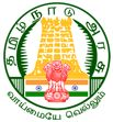 Tamil Nadu 12th Exam Time Table 2017, TN Board HSC Arts Commerce Science Date…