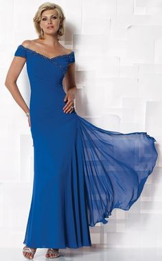 814ba7a4f6 Dresses For The Mother Of The Groom (7) Bridesmaids And Mother Of The Bride