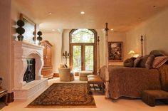 Opulent Holladay Estate in Utah, U.S.A