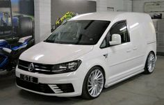 - World Bayers Vw Bus, Volkswagen Touran, Volkswagen Transporter, Vw Camper, Vw Caddy Tuning, Vw Cady, Vw Polo Modified, Vw Caddy Maxi, Caddy Van