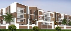 2BHK, 3BHK Apartments for sale in Uttarahalli, Bangalore at DS-MAX Savera. OVERVIEW DS-MAX Savera, an imposing G+3 apartment with 2&3 BHK flats located at Uttarahalli in Bangalore. The apartmen…