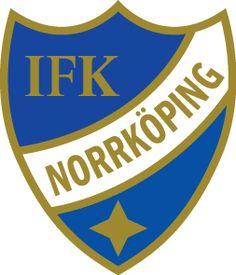 Logos Futebol Clube: Idrottsföreningen Kamraterna Norrköping FK