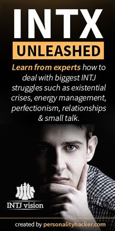 INTJ mastermind is the most unique and interesting MBTI personality type. Learn about INTJ personality traits and understand how the mastermind thinks. Rarest Personality Type, Intj Personality, Myers Briggs Personality Types, Life Quotes To Live By, Funny Quotes About Life, I Am A Unicorn, Intj Women, Intj And Infj, Edgy Nail Art
