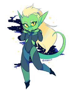 She Ra Princess Of Power, Double Trouble, Legend Of Korra, Best Shows Ever, Art Sketches, Anime Art, Wattpad, Fan Art, Drawings