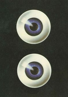 Paciente operado 7. Se le aconseja acudir primero a la consulta de oftalmología