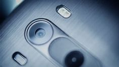 The LG G3 is aiming for smartphone stardom, and it may just achieve it
