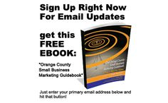 Content marketing products frequently take the form of custom magazines, print or online newsletters, digital content, websites or microsites, white papers, webcasts/webinars, podcasts, video portals or series, in-person road shows, roundtables, interactive online, email, events. You will never get…