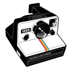 Hold Onto Your Old Polaroid Camera Films Coming Back