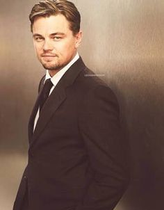 Daily DiCaprio (@DailyDiCaprioOF) | Twitter