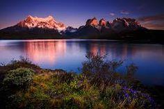 Resultado de imagen para fotos de la patagonia