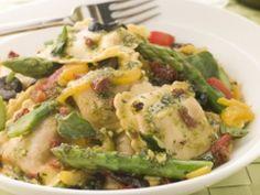 20 Cheap Vegetarian Meals