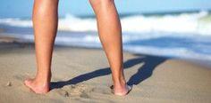 Capillari fragili, gonfiore alle gambe, cellulite, vene varicose, sono tra i sintomi più diffusi dell' insufficienza venosa. Alcuni cibi, però, possono aiutarci a combattere questo tenace nemico…  L'