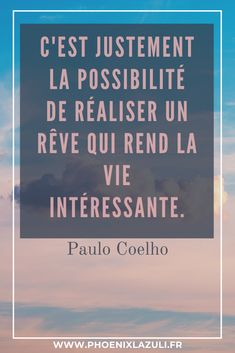 #rêve  #vie  #paulocoelho #textes  #lecture  #coelho  #citation  #malekchebel #phoenixlazuli  #officiante  #obseques  #obsequeslaïque  #funeraille  #funerailles  #enterrement  #ceremonielaique  #ceremonie  #direaurevoir  #adieu  #enterrementlaique  #ceremonieunique #ceremoniefuneraire  #ceremoniefunèbre #deces Rement, Phoenix, Paulo Coelho, Good Bye, Texts, Handsome Quotes, Reading