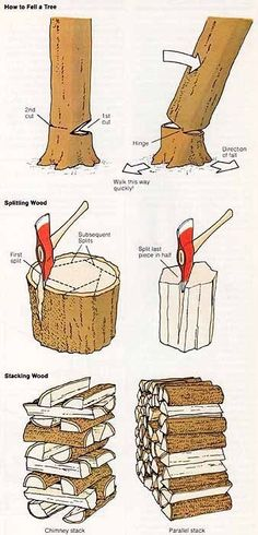 wilderness survival guide tips that gives you practical information and skills to survive in the woods.In this wilderness survival guide we will be covering Bushcraft Camping, Camping Survival, Outdoor Survival, Survival Prepping, Survival Gear, Survival Skills, Emergency Preparedness, Camping Tips, Outdoor Camping