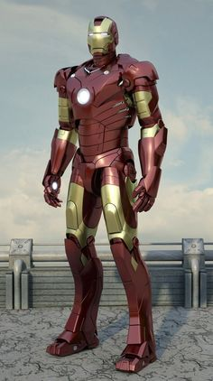 My favorite super hero along with THE HULK!!!!!!!!!!!!!!!!!!!