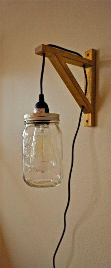 Illuminazione - Etsy Casa e Giardino