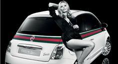 En cuestión de coches, los hombres también son de Marte y las mujeres de Venus. http://w-75.com/2014/07/07/en-cuestion-de-coches-los-hombres-tambien-son-de-marte-y-las-mujeres-de-venus/