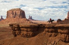 Image detail for -File:USA 10279 Monument Valley Luca Galuzzi 2007.jpg - Wikipedia, the ...