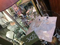 Nuova vetrina fatta!!!   #paoliniguarlotti  #sharewhatyoulove  #ichendorf  #abitare  #sevres  #vistaalegre  #daum  #christofle  #orrefors  #swarovski  #bernardaud  #saintlouis  #homesweethome  #photooftheday  #saintvalentin  #carnival  #carnevale  #sanvalentino  #homedesign  #promotions  #sales  #chagall St Louis, Carnival, Swarovski, House Design, Carnivals, Architecture Illustrations, Carnival Holiday, Home Design Plans, Home Design