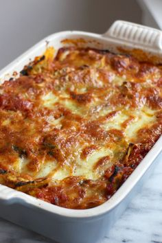 This Category celebrates the finest in quality Italian cuisine and Italian Wines. See our best selection of posts that dive into Italian food and wine! Oven Recipes, Veggie Recipes, Vegetarian Recipes, Dinner Recipes, Cooking Recipes, Healthy Recipes, Pasta Recipes, I Love Food, Good Food