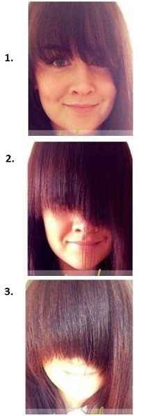 Fast Hair Growing Trick Using Onions. Hmmmm I wonder if it really works?