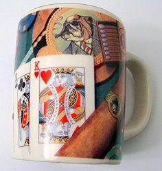 Vintage Russ Bulldogs Cigars and Poker Ceramic Coffee Mug... https://www.amazon.com/dp/B077LYG3CY/ref=cm_sw_r_pi_dp_x_nBHeAbDJ9AW3X