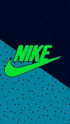 Glitch Wallpaper, Nike Wallpaper, Apple Watch Nike, Brain, Wallpapers, Live, The Brain, Wallpaper, Backgrounds