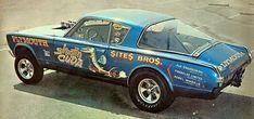 photos of skulker cuda funny car Funny Car Drag Racing, Funny Cars, Auto Racing, Cool Car Pictures, Plymouth Cars, Old Race Cars, Drag Cars, Car Humor, Custom Cars