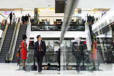 Receita do setor de serviços sobe 1,6% em janeiro - http://po.st/W8Dn0J  #Destaques, #Economia - #IBGE, #Janeiro, #NívelDeAtividade, #Receita, #Serviços