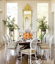 House-beautiful-interiors