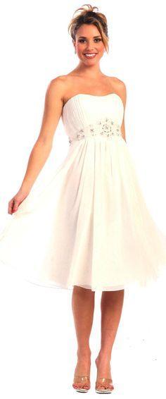 Bridesmaid Dress under $8090085Bridal Perfect!(Sizes to 4XL)