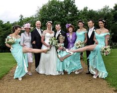 Ideas for shots to get on your wedding day ❤️ Philip Chambers Wedding Photography and Video service Wedding Notebook, Acrylic Photo, Bridesmaid Dresses, Wedding Dresses, On Your Wedding Day, Big Day, Looks Great, Latest Trends, Shots