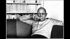Michel Foucault - Google 搜尋