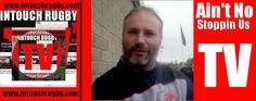 InTouch TVVVVVVVVVVV: Jacques Benade Malone RFC I XV Coach Comments Post Phenomenal Game / Senior Cup Quarter Final interivew live on WWW.INTOUCHRUGBY.COM!!!!!!!!!!!!!!!!!!!!!!!!!!