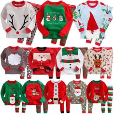 VAENAIT is a traditional Korean dress that is worn by a newborn baby. Xmas Pjs, Christmas Pajamas, Christmas Shirts, Christmas Sweaters, Tracksuit Set, Sleepwear Sets, Pink Adidas, Kids Pajamas, Outfit Sets
