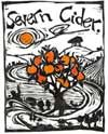 Genuine Gloucestershire Cider Perry from the Forest of Dean district. http://www.severncider.com/