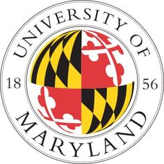 University of Maryland is one of many schools where class of 2013 graduates have been accepted. Laurel Springs online high school students have a 91% college acceptance rate.
