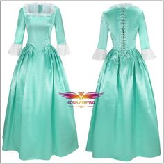 Cosplayflying always provide newest cheap, high quality Hamilton Cosplay Costumes, Cosplay Shoes, Cosplay Wigs and Cosplay Accessories with free shipping worldwide online.All of our costumes are tailor made with top material for better fitness. Sister Costumes, Girl Costumes, Cosplay Costumes, Cosplay Wigs, Hamilton Cosplay, Hamilton Costume, Halloween Dress, Hamilton Eliza, Eliza Schuyler