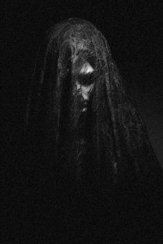 La muerte estelar by Daniel Garzee