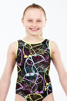 c6a5ea09a 20 Best She s a gymnast images in 2019