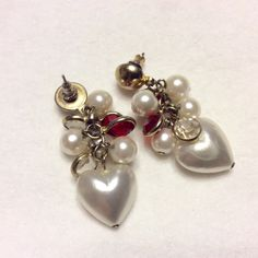 A personal favorite from my Etsy shop https://www.etsy.com/listing/267038581/valentines-day-hearts-and-bezel-set