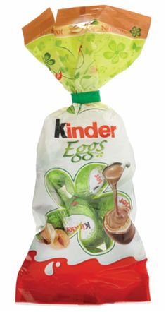 The more Kinder Eggs the better! Pepe Le Pew, Easter Baskets, Germany, Tasty, Wedding Ideas, Treats, Amazing, Fun, Collection