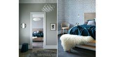 Indigo Design : Calliope Rd