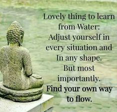 During the ancient times until now, people practice meditation because of its provided advantages. Incorporating meditation as part of your daily life can make Buddha Quotes On Change, Buddha Quotes Inspirational, Positive Quotes, Motivational Quotes, Quotes By Buddha, Buddha Sayings, Wisdom Quotes, Life Quotes, Zen Quotes