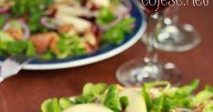 Kliknij i zobacz jak w prosty sposób możesz rozpocząć zdrowe odżywianie jeszcze dzisiaj - bez nudnego i niesmacznego jedzenia! Guacamole, Mexican, Ethnic Recipes, Fitness, Food, Diet, Essen, Meals, Yemek