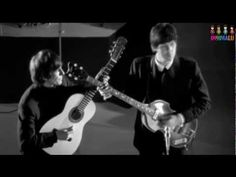 All You Need Is Love - The Beatles {with lyrics} - YouTube