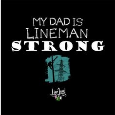 169 Best Lineman stuff images in 2018 | Power lineman
